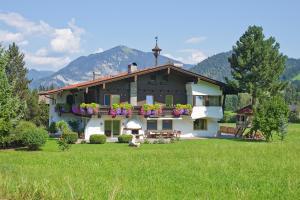 obrázek - Landhaus Alpbachtal