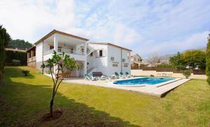 Villa Gotmar