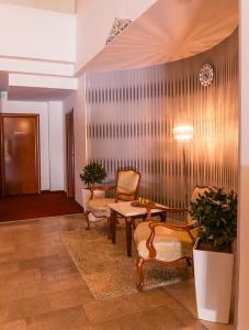 Hotel San Terme Laktaši - фото 4