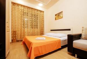 obrázek - Apartment Viphome on Frunze 25