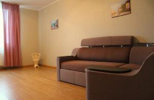 Apartment Ryzka 73G