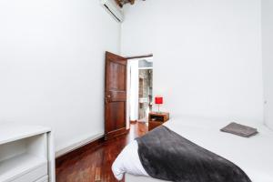 Pantheon Square Family Apartment, Ferienwohnungen  Rom - big - 19