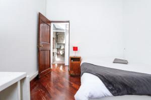 Pantheon Square Family Apartment, Ferienwohnungen  Rom - big - 9