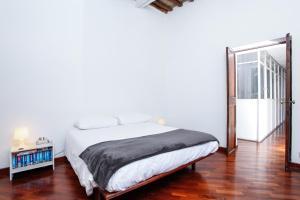Pantheon Square Family Apartment, Ferienwohnungen  Rom - big - 3