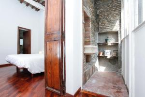 Pantheon Square Family Apartment, Ferienwohnungen  Rom - big - 4