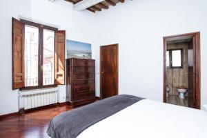 Pantheon Square Family Apartment, Ferienwohnungen  Rom - big - 5