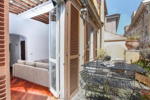 Pantheon Square Family Apartment, Ferienwohnungen  Rom - big - 22