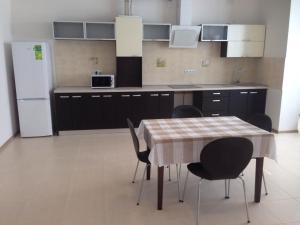 Apartment on Mynaiska 18