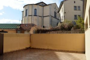 Casa Fontella, Apartmány  Rivisondoli - big - 3