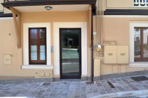 Casa Fontella, Apartmány  Rivisondoli - big - 8
