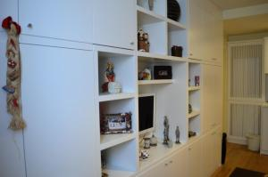 Casa Fontella, Apartments  Rivisondoli - big - 11