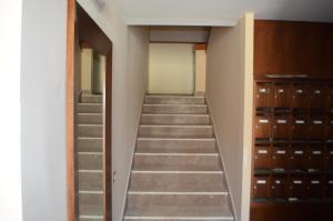 Casa Fontella, Apartmány  Rivisondoli - big - 12
