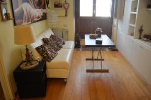 Casa Fontella, Apartments  Rivisondoli - big - 20