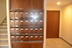 Casa Fontella, Apartments  Rivisondoli - big - 23
