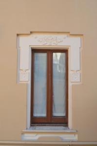 Casa Fontella, Apartmány  Rivisondoli - big - 29