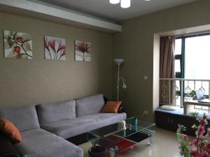 2046 Homestay Chongqing