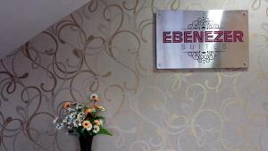 Ebenezer Suites, Hotely  Bangalore - big - 7