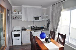 Dieu Donne, Guest houses  Stellenbosch - big - 9