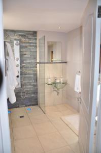 Dieu Donne, Guest houses  Stellenbosch - big - 8