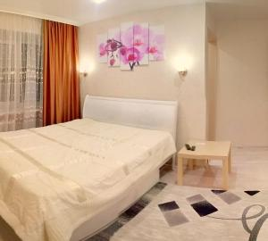 Apartment on Blyuhera