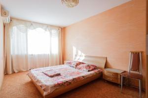 Vlstay Apartment on Karla-Marksa 134