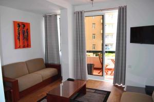 Funchal Studio Apartment, Funchal
