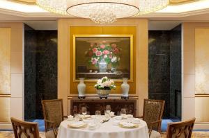 Shangri-La Hotel, Paris (38 of 70)