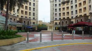 150 Newport, Apartmanok  Manila - big - 9