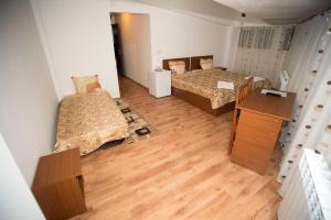 Hostel Ruxandra