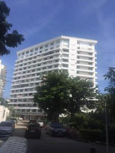 Chomdoi Condontel, Appartamenti  Chiang Mai - big - 116