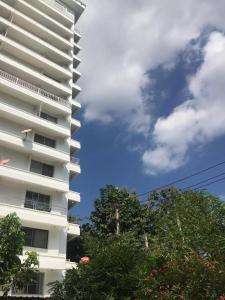 Chomdoi Condontel, Appartamenti  Chiang Mai - big - 45