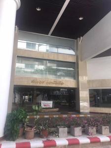 Chomdoi Condontel, Appartamenti  Chiang Mai - big - 132