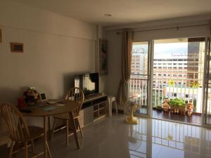 Chomdoi Condontel, Appartamenti  Chiang Mai - big - 125