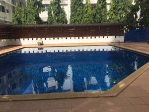 Chomdoi Condontel, Appartamenti  Chiang Mai - big - 122