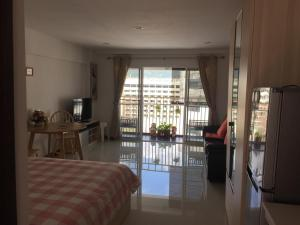 Chomdoi Condontel, Appartamenti  Chiang Mai - big - 138