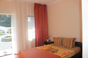Мини-отель Барбарис - фото 3