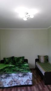 Мини-отель Барбарис - фото 2