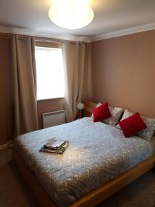 Stratford Apartment