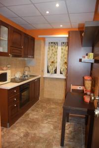 Appartamenti Romolo E Remo
