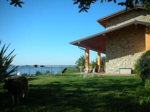 Villa Susina