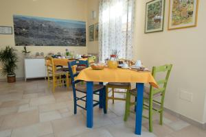 B&B Giunone, Bed & Breakfasts  Agrigent - big - 50