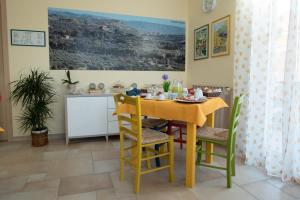 B&B Giunone, Bed & Breakfasts  Agrigent - big - 48