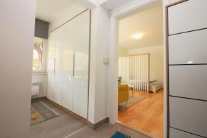 Kosevo 6 Apartment, Appartamenti  Sarajevo - big - 10
