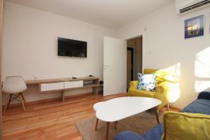 Kosevo 6 Apartment, Appartamenti  Sarajevo - big - 11
