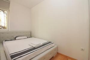 Kosevo 6 Apartment, Appartamenti  Sarajevo - big - 12