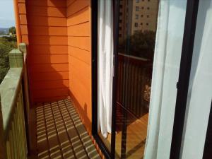 Hostal Mi Casa, Guest houses  Algarrobo - big - 8