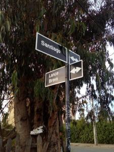 Hostal Mi Casa, Pensionen  Algarrobo - big - 22