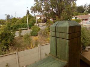 Hostal Mi Casa, Pensionen  Algarrobo - big - 18