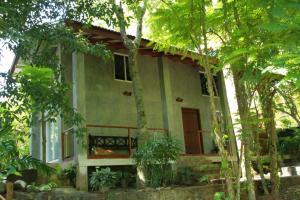 Executive Residency Retreat