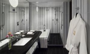 The Watergate Hotel Georgetown, Hotels  Washington - big - 6